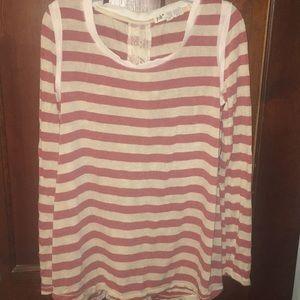 Lightweight Jolt sweater